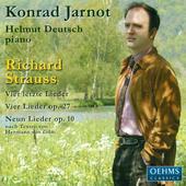 Konrad Jarnot