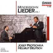 Josef Protschka