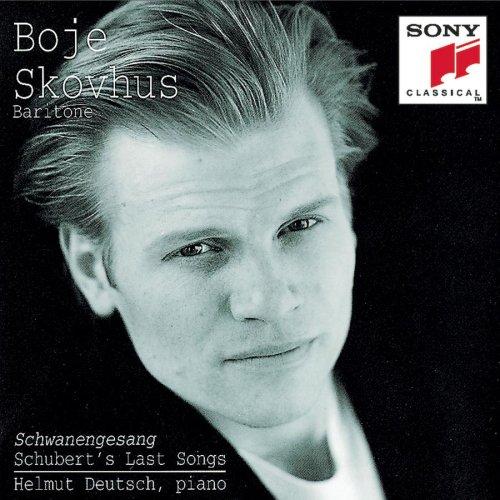 Bo Skovhus