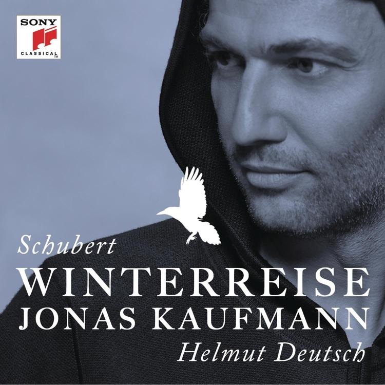 Jonas Kaufmann, Winterreise