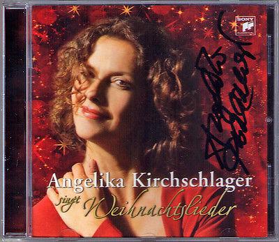 Angelika Kirchschlager, Tonkünstler-Orchester Niederösterreich