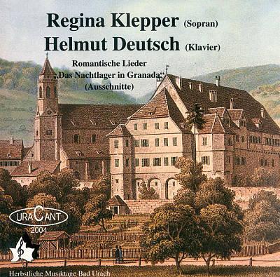 Regina Klepper